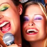 York Karaoke Hire